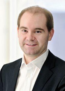 Christian Heutger