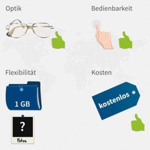 Messenger-Test_3