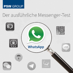 kl_Messenger-Test_1