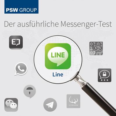 Kostenlose Test-Telefon-Dating-Chat-Linie