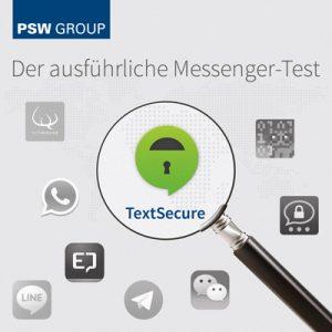 Messenger-Test_1