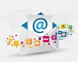 Freemail-Eroeffnungsbild