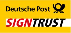 Signtrust