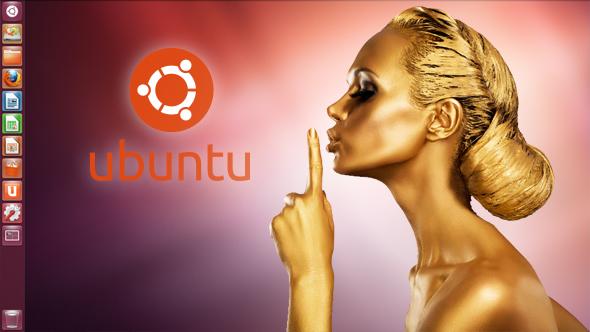 Ubuntu-datenschutz