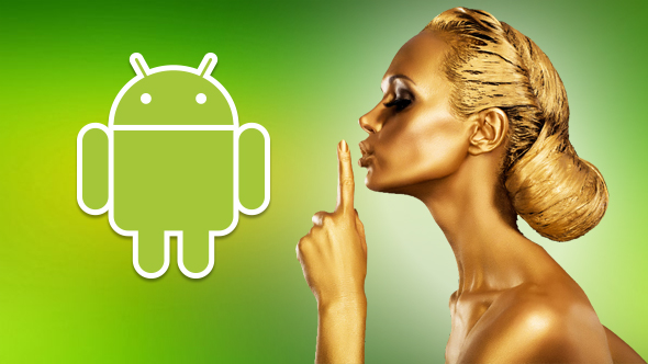 android-privatsphaere