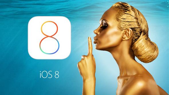 iOS8-privatsphaere