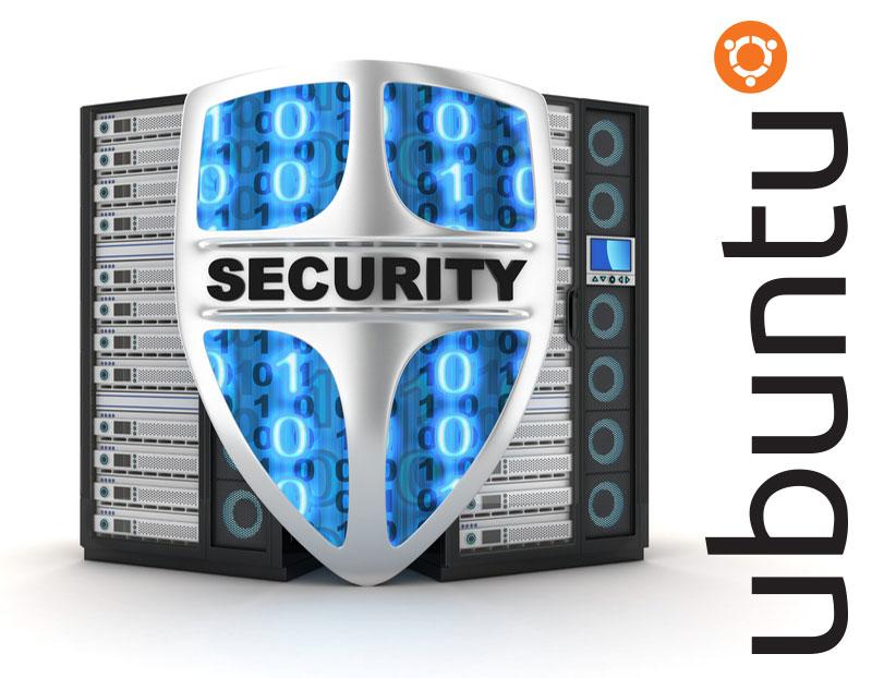 Antivirus_ubuntu