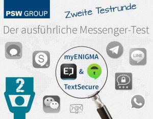 myenigma-textsecure