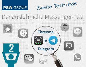 threema_telegram