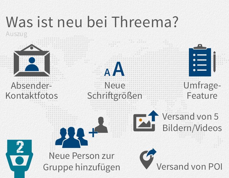 was_ist_neu_threema-1