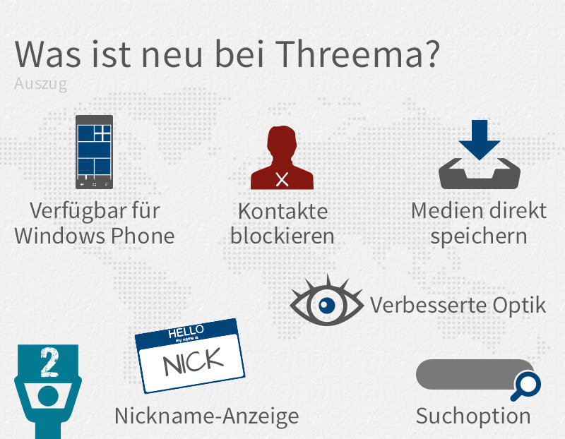 was_ist_neu_threema