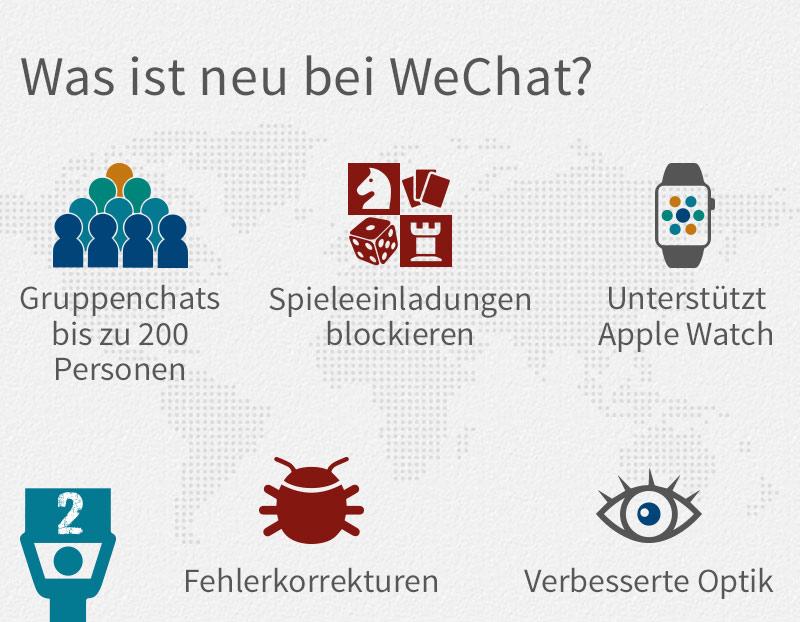 was_ist_neu_wechat