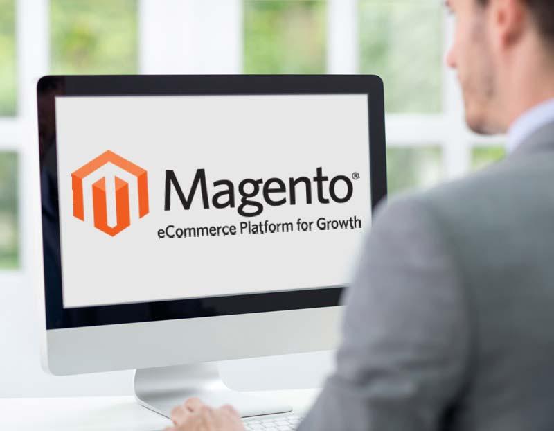0e1337274470c0 Magento im Test  mächtiges Open Source-Shopsystem mit großer Verbreitung