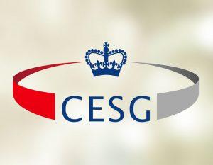 CESG veröffentlicht Leitlinien