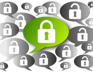 Kundenkommunikation_Shopsysteme