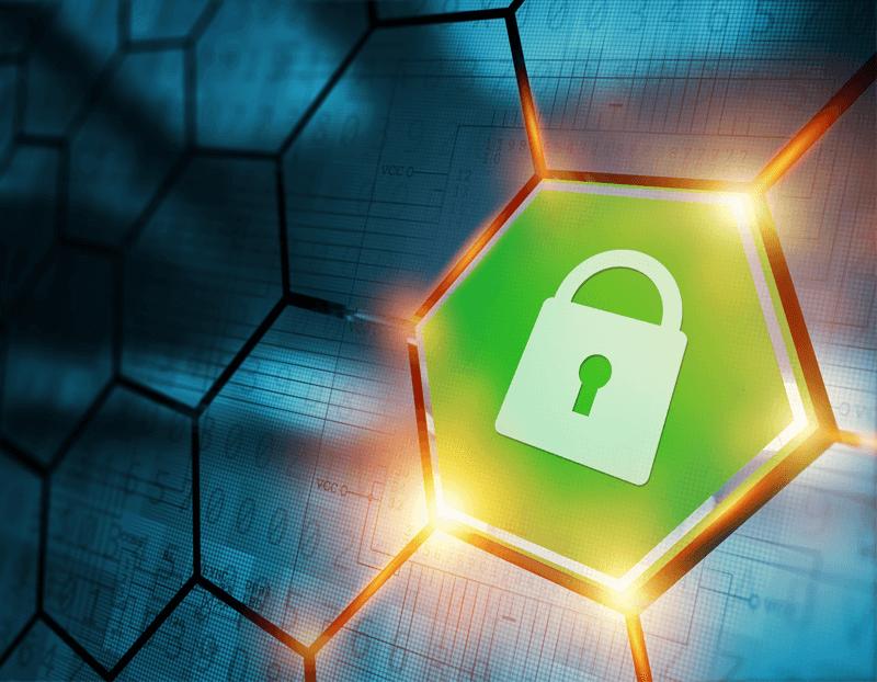 Erstellen eines SSL-Zertifikat schafft Vertrauen