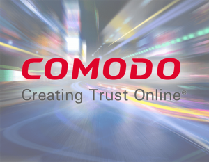 CA-Interview Comodo