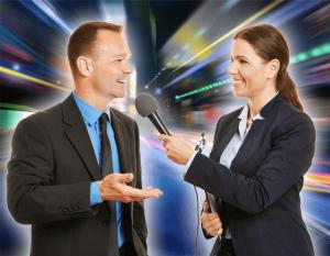 Zertifizierungsstellen im Interview mit der PSW GROUP