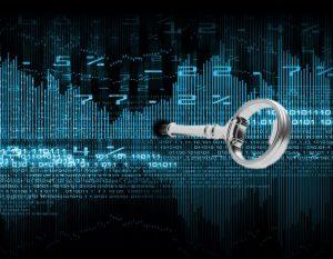Kryptografie-Fragen