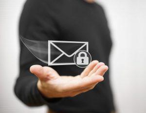 e-mail_sicher_kommunizieren