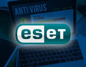 ESET - Virenscanner im Test