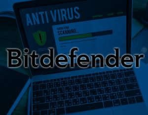 Bitdefender - Virenscanner im Test