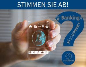 Banking-Apps im Test
