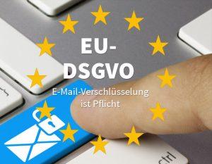 eu-dsgvo_e-mail-verschlüsselung