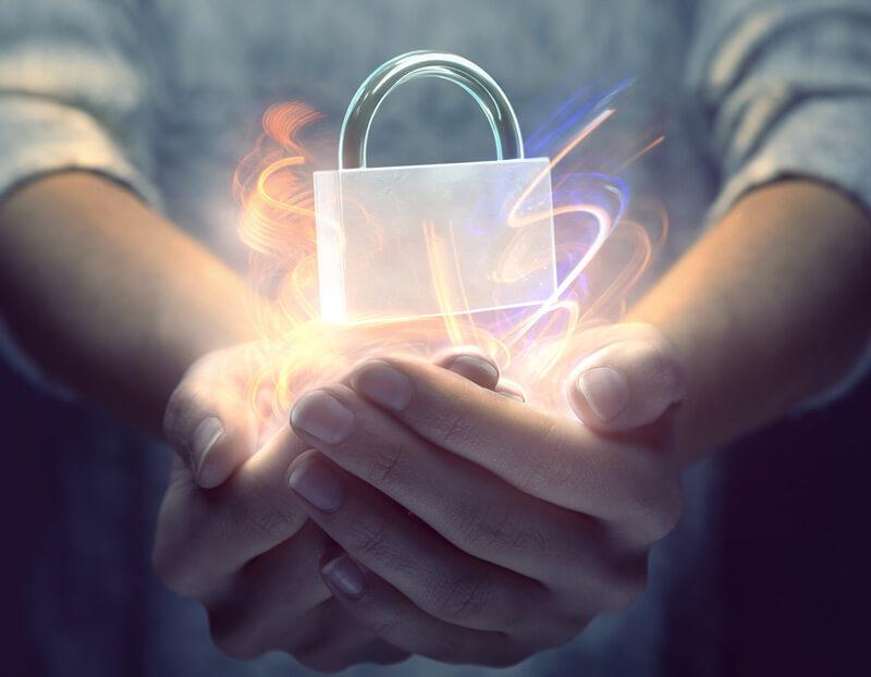 SSL-Zertifikate: Ist sicher wirklich sicher? - PSW GROUP Blog