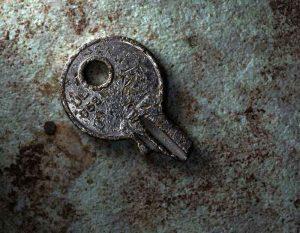 Debian-Bug: Noch heute existieren fehlerhafte Schlüssel.
