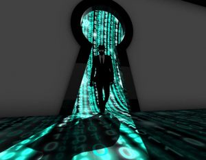 Cyberspionage: D-Link Zertifikate verbreiten Malware