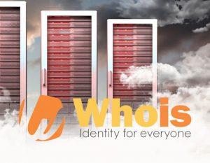 whois-datenbank-nicht-dsgvo-konform