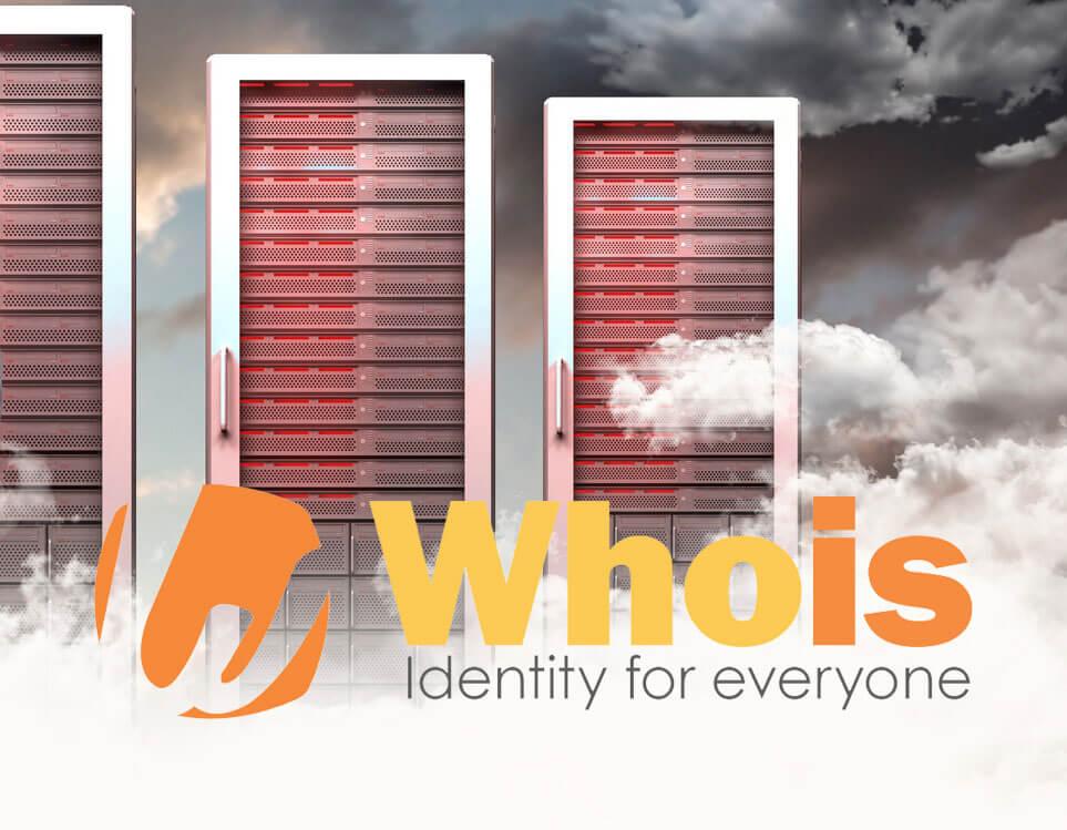 domain inhaber ermitteln
