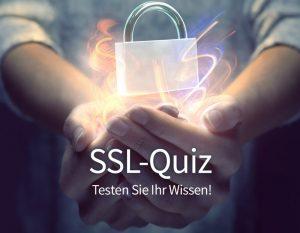 ssl-quiz