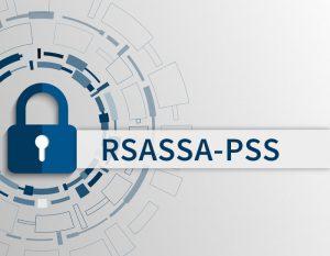 rsassa-pss
