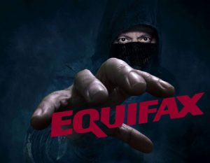 equifax-hack