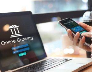 it-sicherheit-bei-banken