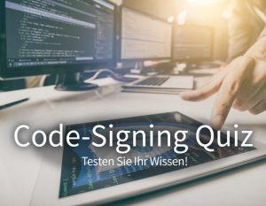 it-spezialist-code-signing