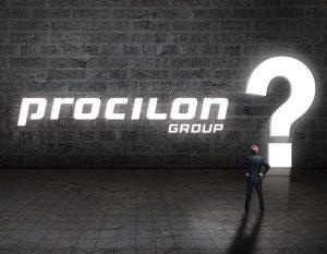 wer-ist-eigentlich-procilon