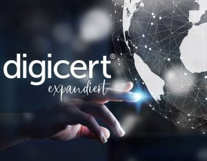 digicert-expandiert