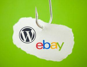 ebay-phishing