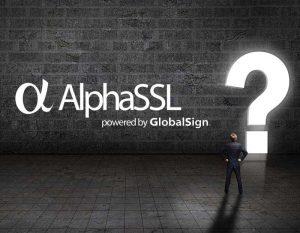 alphassl-wer-ist-das