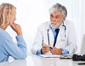 datenschutz-im-gesundheitswesen