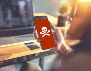 iphone-sicherheitsluecke