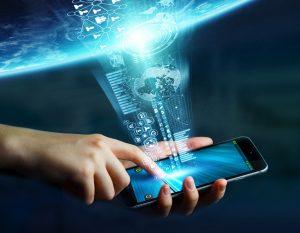 Aktuelle App-Sicherheit von Android-Malware bedroht