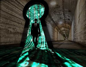 cyberbunker