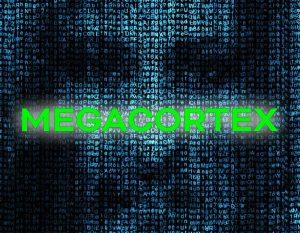 megacortex