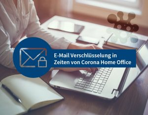 e-mail-home-office