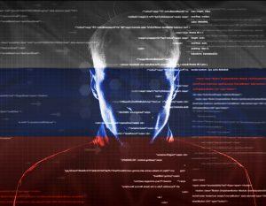 russischer-geheimdienst