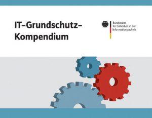 it-grundschutz-kompendium-2020